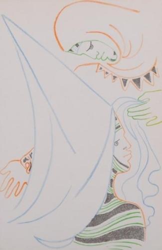 ジャン・コクトーの画像 p1_27